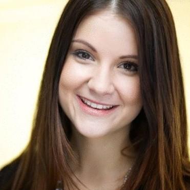 Amy Bremner