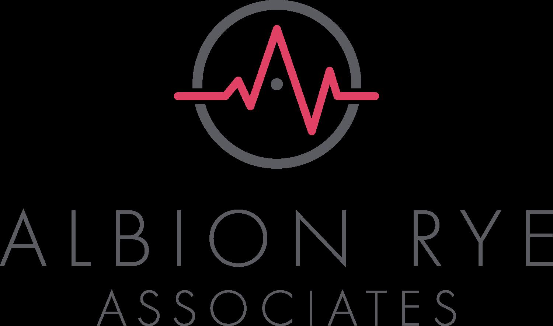 Albion Rye Associates