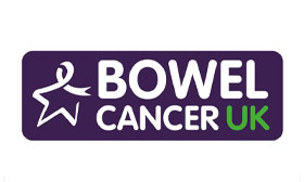 bowel-cancer-uk