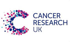 cancer-research-Logos
