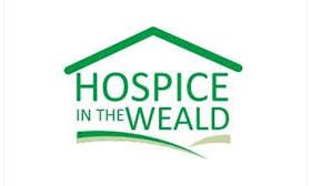 https://www.hospiceintheweald.org.uk/